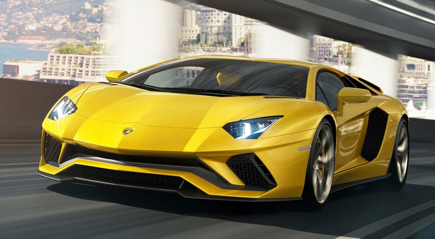 lamborghini aventador five stars rentals monte carlo location self drive. Black Bedroom Furniture Sets. Home Design Ideas